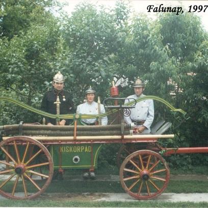 Falunap 1997-2.jpg