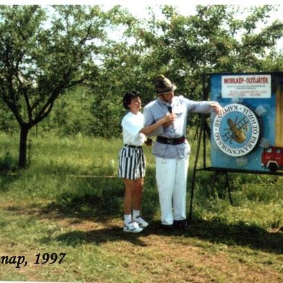 Falunap 1997-5.jpeg