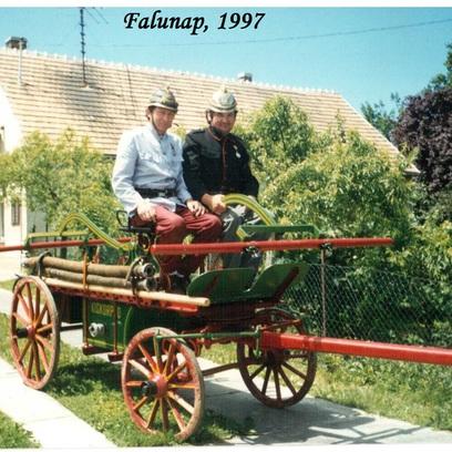 Falunap 1997-8.jpeg