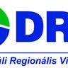 DRV Zrt. számlázási rend változás