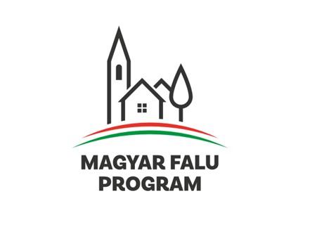 magyar-falu-program-logo.png