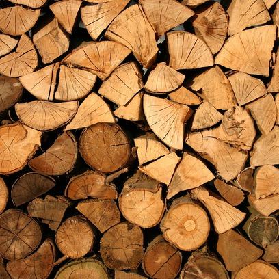 Igényelhető a Szociális Tűzifa kérelem