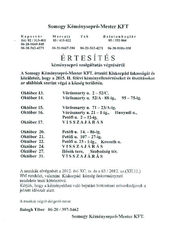 doc20151008103952.pdf