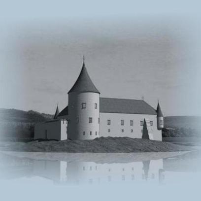 Werbőczy-vár