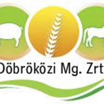 Döbröközi Mezőgazdasági Zrt.
