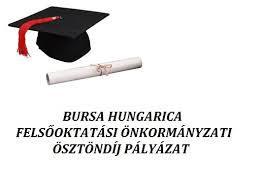 Bursa Hungarica.jpg