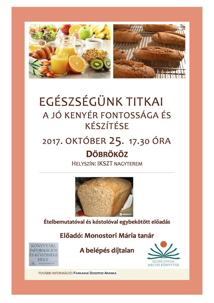 Plakát kerettel kenyér (1)-page-0.jpg