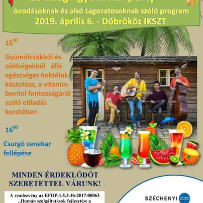 Gyümölcs party.jpg