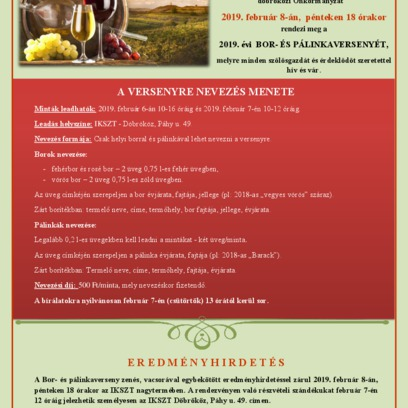 plakát.pdf