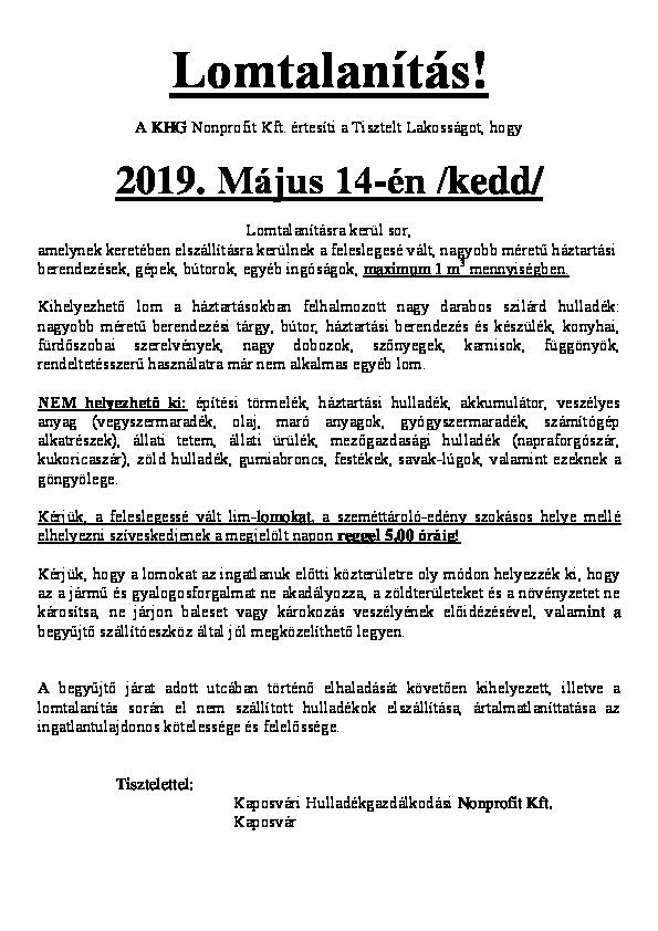 Döbrököz lim-lom.pdf