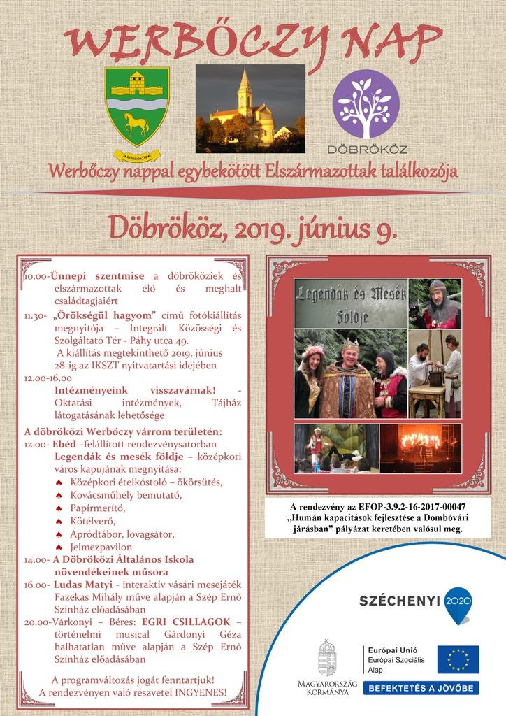 PLAKÁT - WERBŐCZY NAP2-page-0.jpg