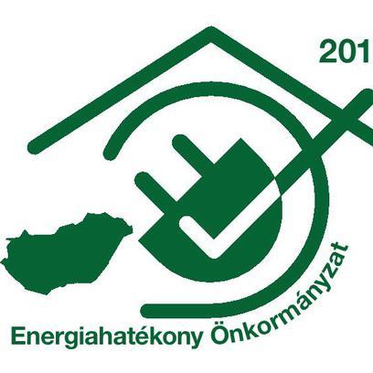 Gödre = Energiahatékony Önkormányzat