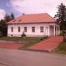 A könyvtár