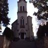 100 éves a templom