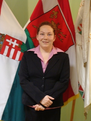 Fürnstein Katalin