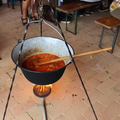 főzőnap 1