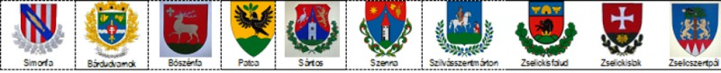 Simonfa Közös Hivatal.png