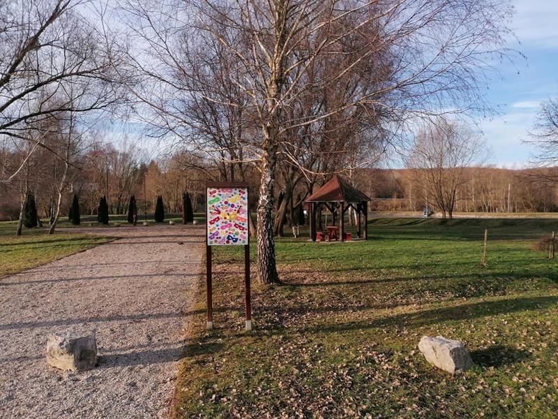 http://images.telepulesek.info/9/gallery/38/1.jpg